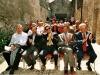 Inaugurazione - 31 maggio 2003