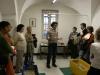 Insegnanti al Museo - 2005