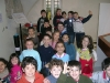 Mostra sassi - 25 febbraio 2005
